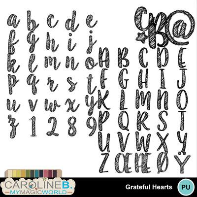 Gratefulheartsal_1