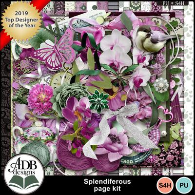 Adbdesigns_splendiferous_pk