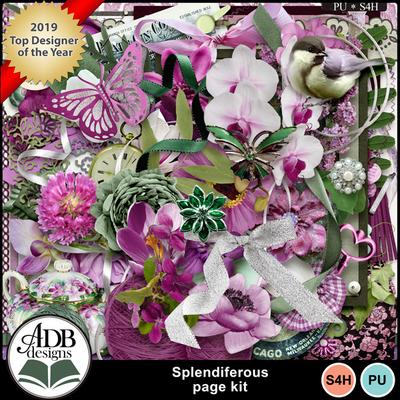 Adbdesigns_splendiferous_pk_ele