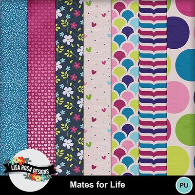 Lisarosadesigns_matesforlife_patterns