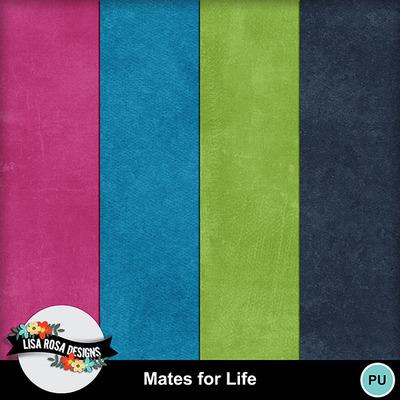 Lisarosadesigns_matesforlife_solids