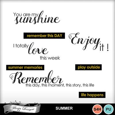 Florju_pv_summer_wa