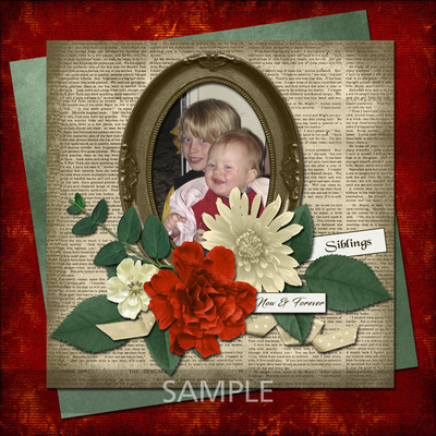 Scrapbookcrazy-creations-love-now-and-forever-robyn-lo01
