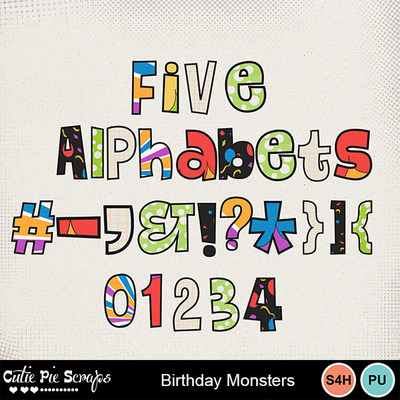 Birthdaymonsters11