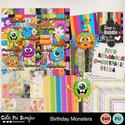 Birthdaymonsters15_small