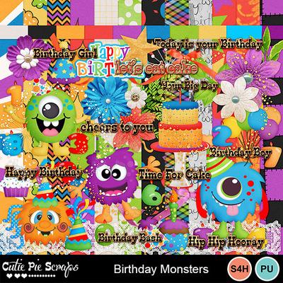 Birthdaymonsters0