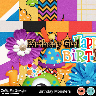 Birthdaymonsters1