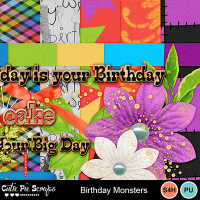 Birthdaymonsters2