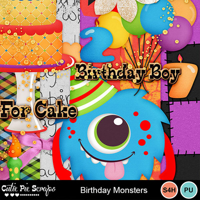 Birthdaymonsters3