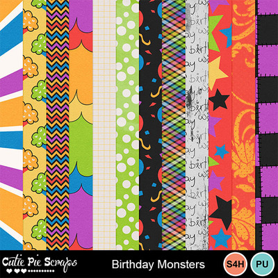 Birthdaymonsters7