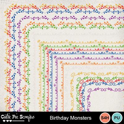 Birthdaymonsters13