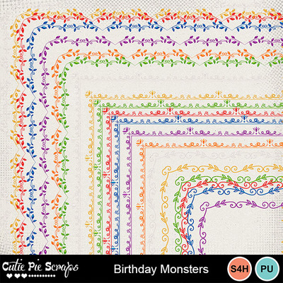 Birthdaymonsters13