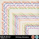 Birthdaymonsters13_small