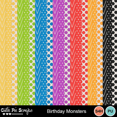 Birthdaymonsters12