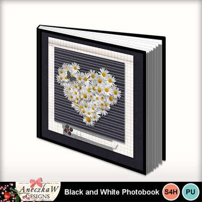Black_and_white_photobook-023
