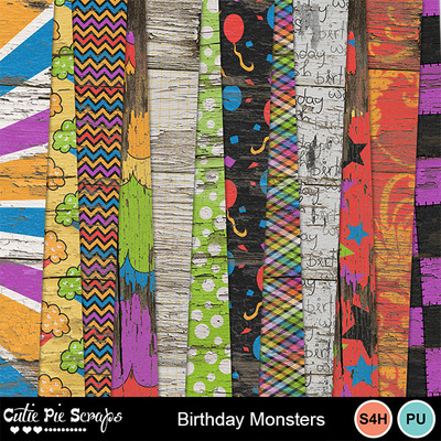 Birthdaymonsters10