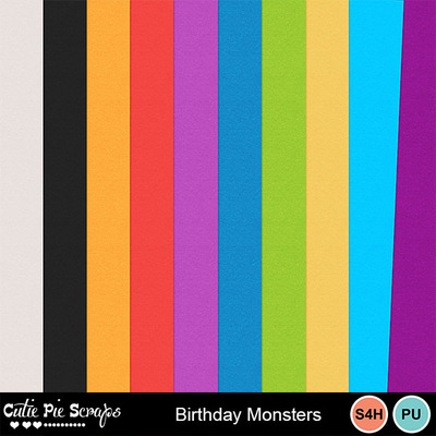 Birthdaymonsters9