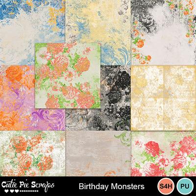 Birthdaymonsters14