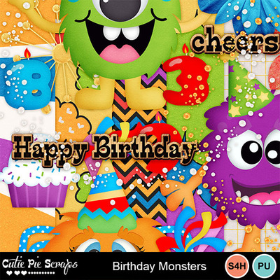 Birthdaymonsters4