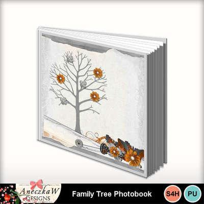 Family_tree_photobook-023