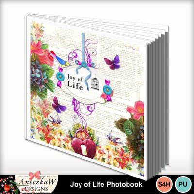 Joy_of_life_photobook-023