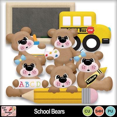 School_bears_preview
