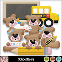 School_bears_preview_small