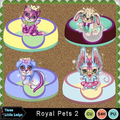 Royal_pets-2-tll