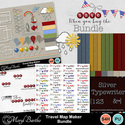 Travelmapmakerbundle_small