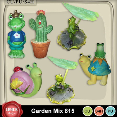 Garden_mix_815
