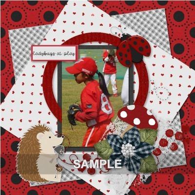Ladybugsample3