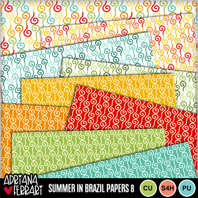 Prev-summerinbrazilpapers-8-1