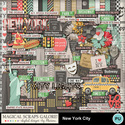 New-york-city-1_small