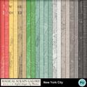 New-york-city-8_small