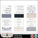 Snp_ov_journalcardsmms_small