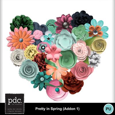 Pretty_in_spring-addon1