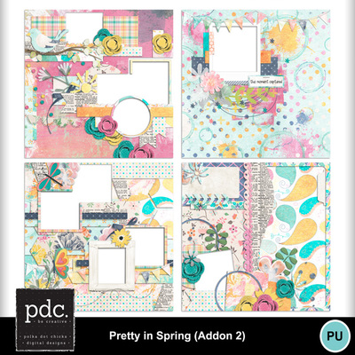 Pretty_in_spring-addon_2