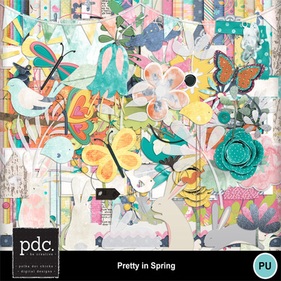 Pretty_in_spring_kit