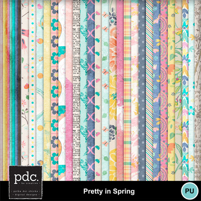 Pretty_in_spring-papers-mm