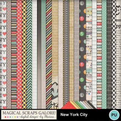 New-york-city-3