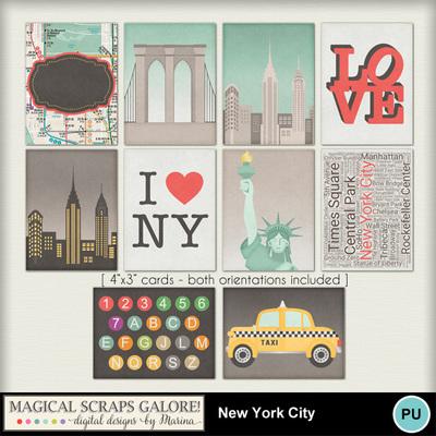 New-york-city-5