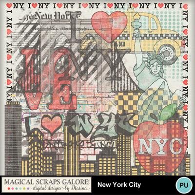 New-york-city-6