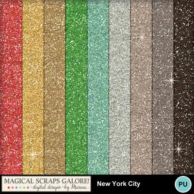 New-york-city-7
