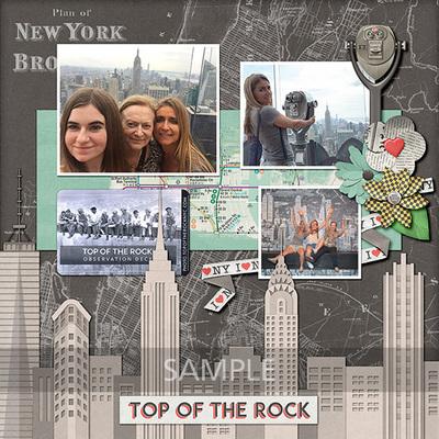 New-york-city-11