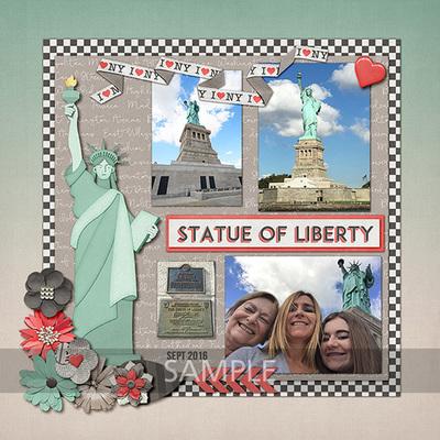 New-york-city-13