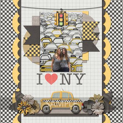 New-york-city-18