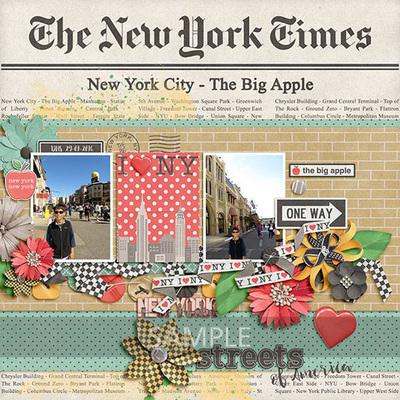 New-york-city-22