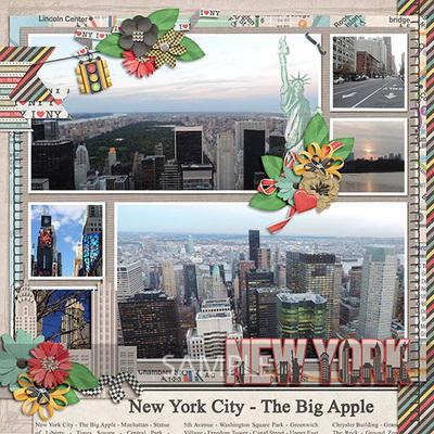 New-york-city-24