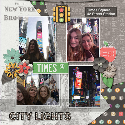 New-york-city-12