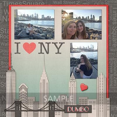 New-york-city-17